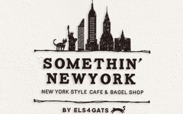 somethinnewyorklogo